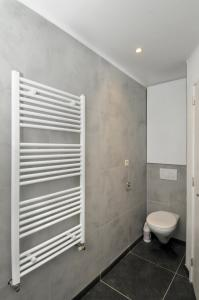 Saint Bernard Apartments, Apartmány  Brusel - big - 3
