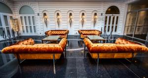 Prestige Hotel Budapest (36 of 48)