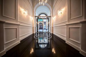 Prestige Hotel Budapest (31 of 48)