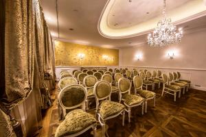 Prestige Hotel Budapest (38 of 48)