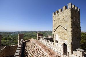 Castello di Monterone (9 of 48)