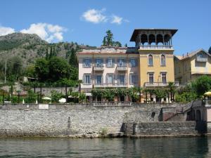 Hotel Villa Marie - AbcAlberghi.com
