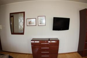 Apartamenty Gdańsk, Apartmány  Gdaňsk - big - 115
