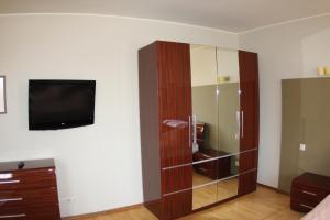 Apartamenty Gdańsk, Apartmány  Gdaňsk - big - 114