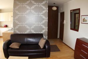 Apartamenty Gdańsk, Apartmány  Gdaňsk - big - 105