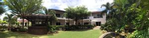 Serene Sands Health Resort, Hotely  Bang Lamung - big - 38