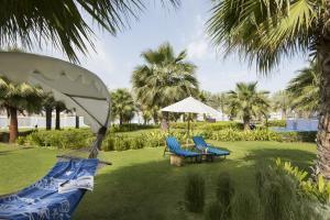 Rixos the Palm Dubai (24 of 56)