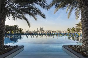 Rixos the Palm Dubai (22 of 56)