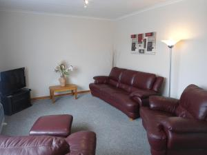 Ashwood Apartments - Bellerive, Apartments  Hobart - big - 15
