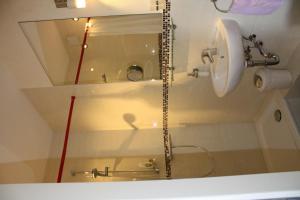 Hotel an de Marspoort, Hotely  Xanten - big - 31