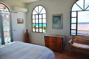 Дом «Колина» с 2 спальнями