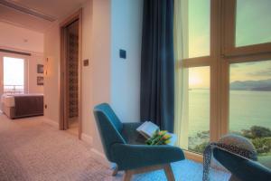 Hotel Neptun (4 of 82)