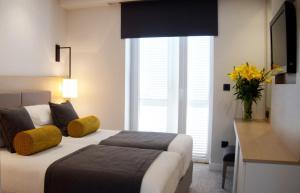 Hotel Neptun (10 of 82)