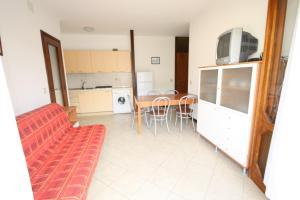 Bibione Beach Apartments, Апартаменты  Бибионе - big - 44