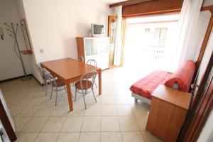 Bibione Beach Apartments, Апартаменты  Бибионе - big - 42