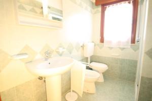 Bibione Beach Apartments, Апартаменты  Бибионе - big - 41