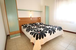 Bibione Beach Apartments, Апартаменты  Бибионе - big - 37