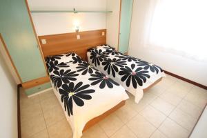 Bibione Beach Apartments, Апартаменты  Бибионе - big - 36