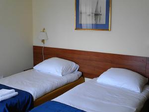 Apartamenty Pod Lwem, Гостевые дома  Свидница - big - 19