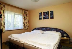Hotel Rajsky, Szállodák  Český Krumlov - big - 8