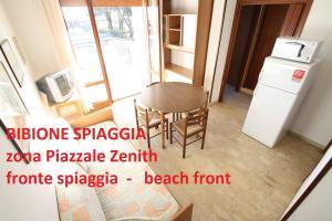 Bibione Beach Apartments, Апартаменты  Бибионе - big - 50