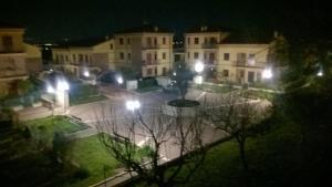 B&B Piccolo Borgo