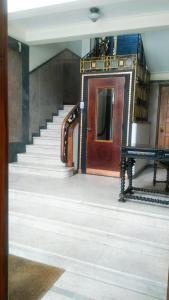 LV Premier Apartments Firmeza- SC, Appartamenti  Oporto - big - 2