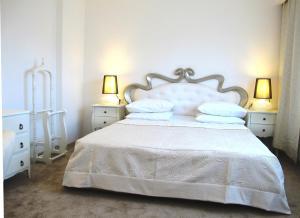 Hilde's Residence, Penzióny  Gura Humorului - big - 124