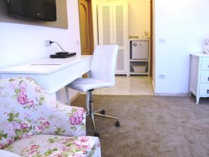 Hilde's Residence, Penzióny  Gura Humorului - big - 118