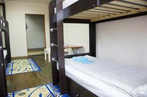 Hostel Like Lipetsk, Ostelli  Lipetsk - big - 20