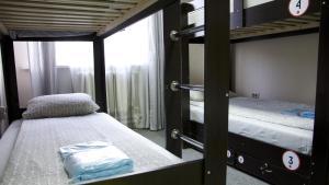 Hostel Like Lipetsk, Ostelli  Lipetsk - big - 32