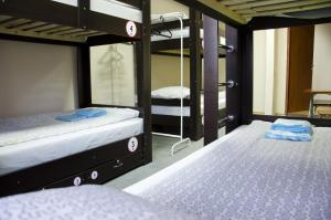 Hostel Like Lipetsk, Ostelli  Lipetsk - big - 34