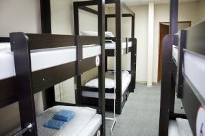 Hostel Like Lipetsk, Ostelli  Lipetsk - big - 35