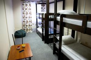 Hostel Like Lipetsk, Ostelli  Lipetsk - big - 27