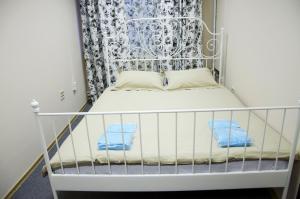 Hostel Like Lipetsk, Ostelli  Lipetsk - big - 46