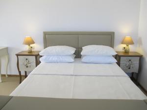 Hilde's Residence, Penzióny  Gura Humorului - big - 106