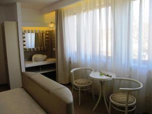 Hilde's Residence, Penzióny  Gura Humorului - big - 102