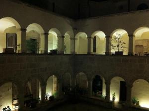 Hotel San Francesco (7 of 32)