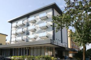Hotel Domingo - AbcAlberghi.com