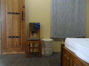 Ok Cabana Negombo, Apartmány  Negombo - big - 10
