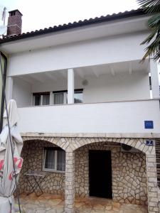 Apartment Kralj
