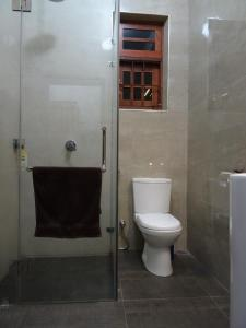 Ok Cabana Negombo, Апартаменты  Негомбо - big - 2