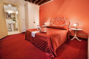 Maison San Marco - AbcAlberghi.com