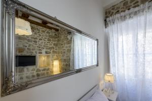 Apartment Rose, Апартаменты  Дубровник - big - 6