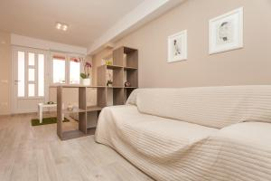 Apartments Alice, Apartments  Rovinj - big - 5