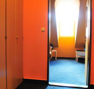 Hostel Alia, Hostelek  Prága - big - 10