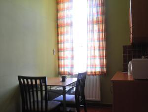 Hostel Alia, Hostelek  Prága - big - 3