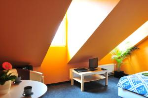 Hostel Alia, Hostelek  Prága - big - 7