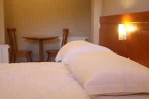 Hotel Colina Premium, Отели  Грамаду - big - 4