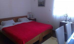 Little Rock Apartments, Appartamenti  Mostar - big - 74